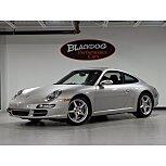 2006 Porsche 911 for sale 101627275