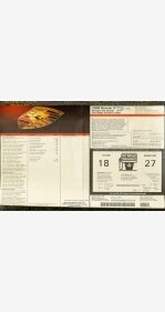 2006 Porsche Boxster S for sale 101101294
