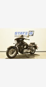 2006 Suzuki Boulevard 800 for sale 200632264