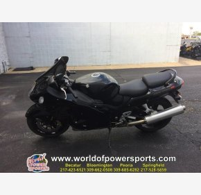 2006 Suzuki Boulevard 800 for sale 200636850