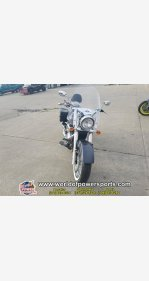 2006 Suzuki Boulevard 800 for sale 200637697