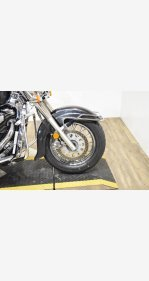 2006 Suzuki Boulevard 800 for sale 200701024