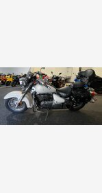 2006 Suzuki Boulevard 800 for sale 200787124