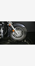 2006 Suzuki Boulevard 800 for sale 200960106