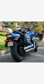 2006 Suzuki Boulevard 800 for sale 200961039
