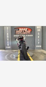 2006 Suzuki GSX-R600 for sale 200773775