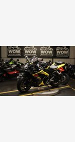 Fantastic 2006 Suzuki Gsx R750 Motorcycles For Sale Motorcycles On Pdpeps Interior Chair Design Pdpepsorg
