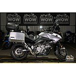 2006 Suzuki V-Strom 1000 for sale 201069391