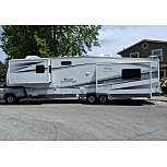2006 Terry Quantum for sale 300191601