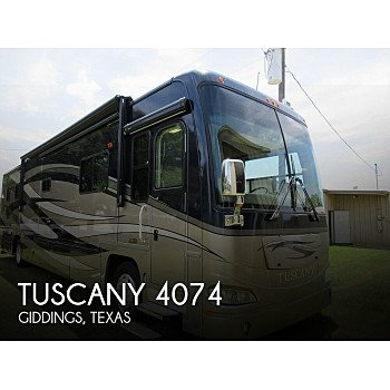 2006 Thor Tuscany for sale 300197763