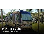 2006 Tiffin Phaeton for sale 300199885