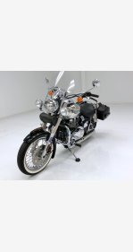 2006 Triumph America for sale 200639604