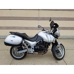 2006 Triumph Tiger 955i for sale 200570913