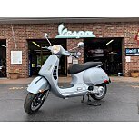 2006 Vespa Other Vespa Models for sale 201003480