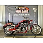 2006 Victory Jackpot for sale 201117872