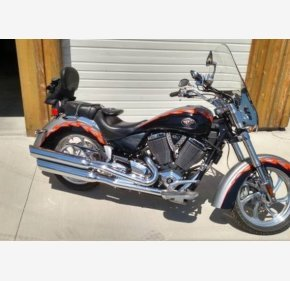 2006 Victory King Pin for sale 200612226