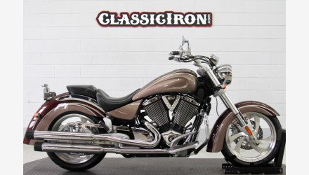 2006 Victory King Pin for sale 200984312