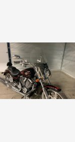 2006 Victory Vegas for sale 200925558