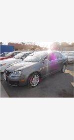 2006 Volkswagen Jetta for sale 101440998