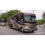 2006 Winnebago Adventurer 35A for sale 300239384