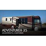2006 Winnebago Adventurer for sale 300267198