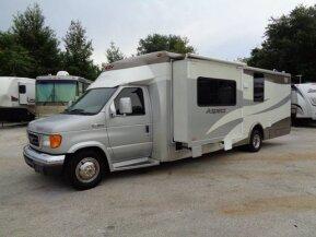 Winnebago Motorhome RVs for Sale - RVs on Autotrader