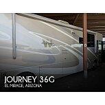 2006 Winnebago Journey for sale 300231862