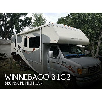 2006 Winnebago Other Winnebago Models for sale 300181914