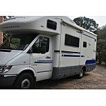 2006 Winnebago View for sale 300184475