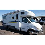 2006 Winnebago View for sale 300215392