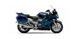 2006 Yamaha FJR1300 1300A specifications