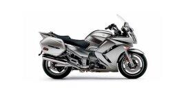 2006 Yamaha FJR1300 1300AE specifications