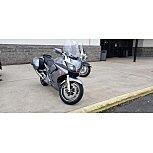 2006 Yamaha FJR1300 for sale 200816863