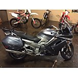 2006 Yamaha FJR1300 for sale 200983289