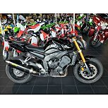2006 Yamaha FZ1 for sale 200815052