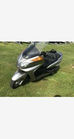 2006 Yamaha Majesty for sale 200620023