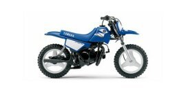 2006 Yamaha PW50 50 specifications