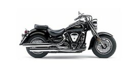2006 Yamaha Road Star Midnight specifications