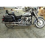 2006 Yamaha Road Star for sale 200738217