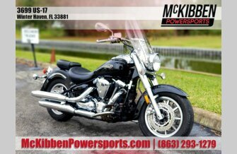 2006 Yamaha Road Star for sale 200864090