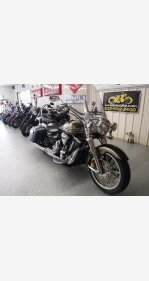 2006 Yamaha Roadliner for sale 201015347