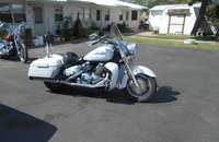 2006 Yamaha Royal Star Tour Deluxe for sale 200721205