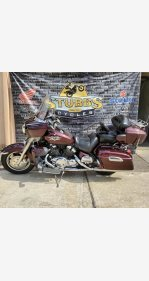 2006 Yamaha Royal Star for sale 200792203