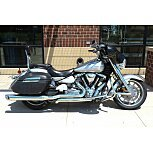 2006 Yamaha Stratoliner for sale 201006446