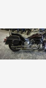 2006 Yamaha V Star 1100 for sale 200615297