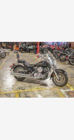 2006 Yamaha V Star 1100 for sale 200668690
