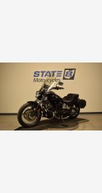 2006 Yamaha V Star 1100 for sale 200700063