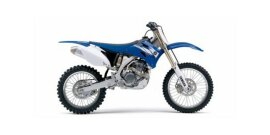 2006 Yamaha YZ100 250F specifications