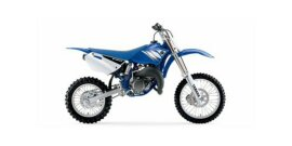 2006 Yamaha YZ100 85 specifications