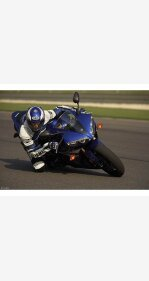 2006 Yamaha YZF-R1 for sale 200733622
